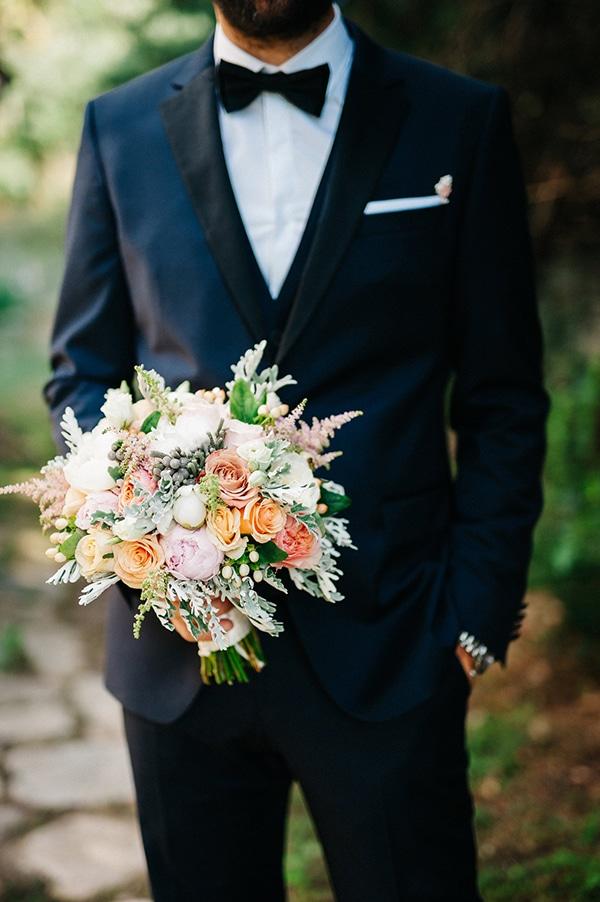 rustic-wedding-kozani_10x