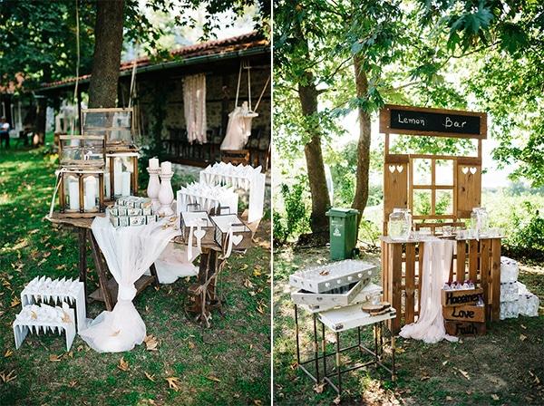 rustic-wedding-kozani_11A