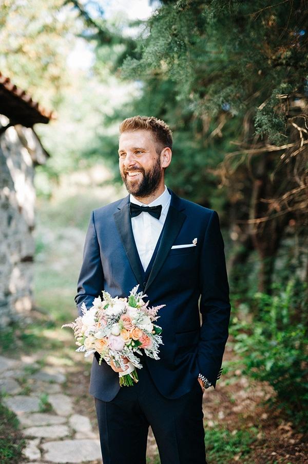 rustic-wedding-kozani_13