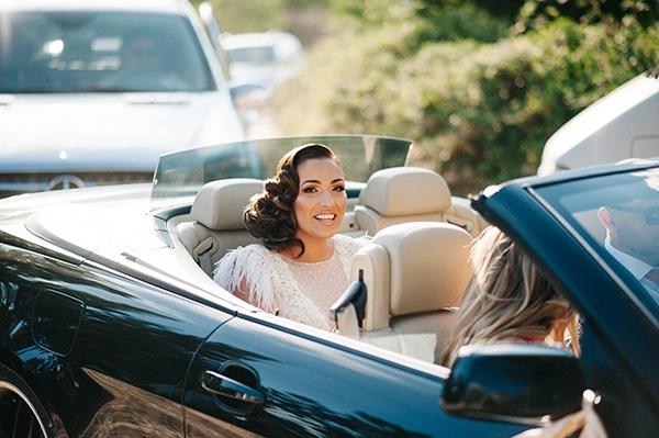 rustic-wedding-kozani_14