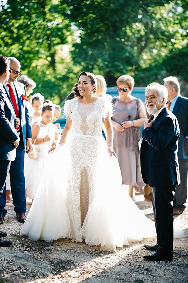 rustic-wedding-kozani_15