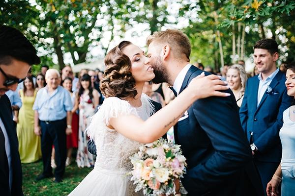 rustic-wedding-kozani_17