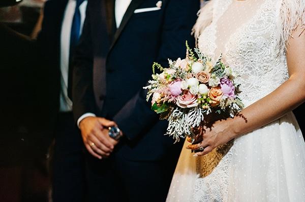 rustic-wedding-kozani_18