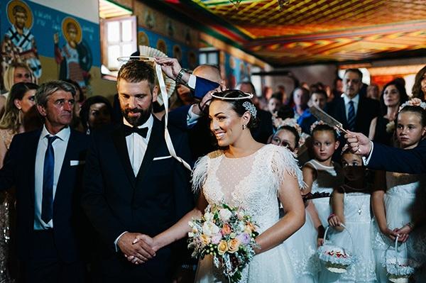 rustic-wedding-kozani_19