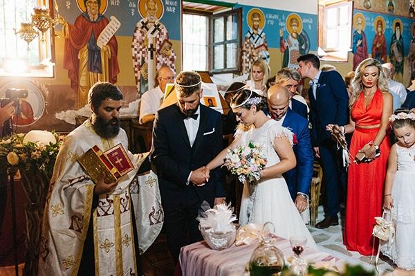 rustic-wedding-kozani_20