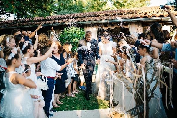 rustic-wedding-kozani_21