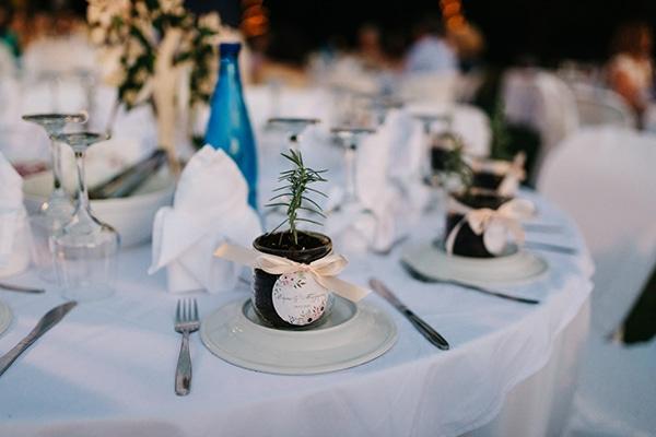 rustic-wedding-kozani_23x