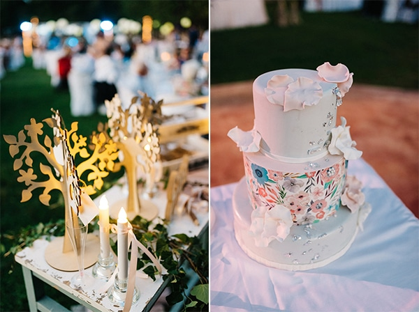 rustic-wedding-kozani_24A