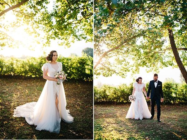 rustic-wedding-kozani_26A