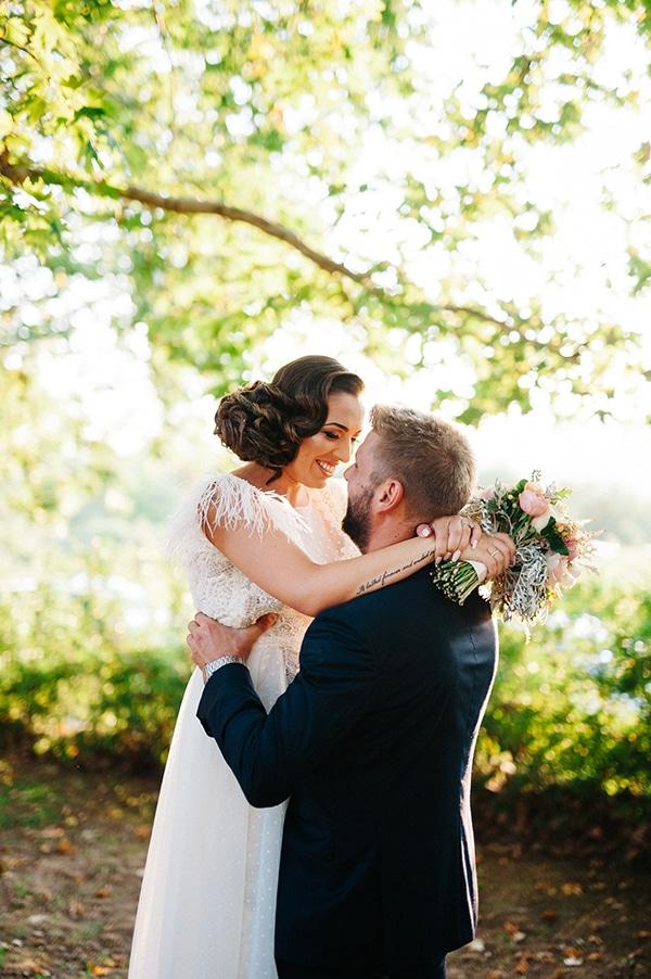 rustic-wedding-kozani_28