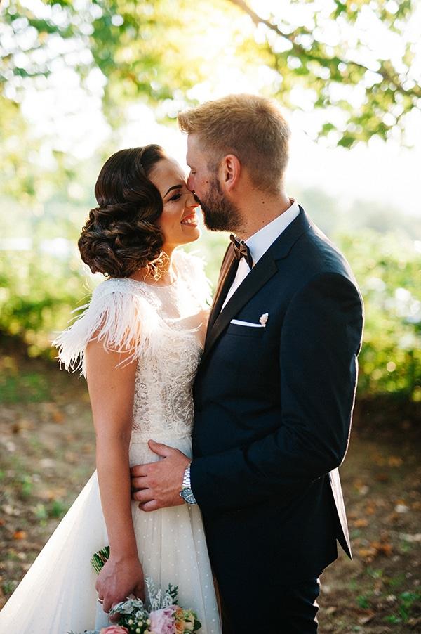 rustic-wedding-kozani_29