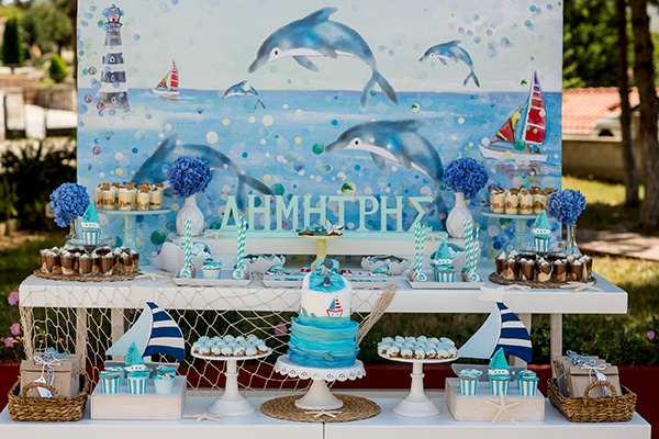 summer-baptism-decoration-dolphin_01