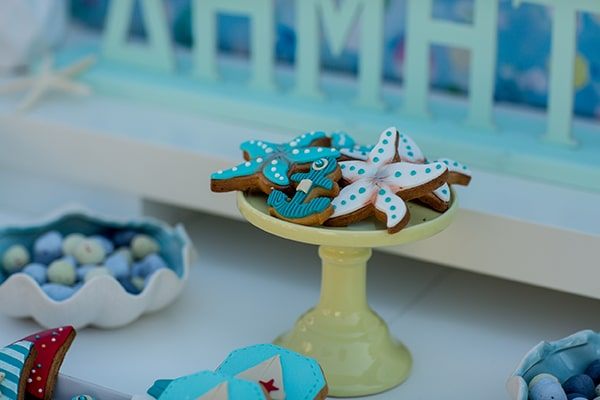 summer-baptism-decoration-dolphin_06