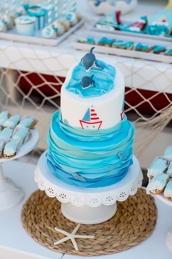summer-baptism-decoration-dolphin_08