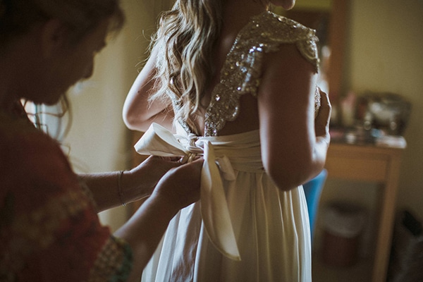 summer-wedding-beautiful-details_11
