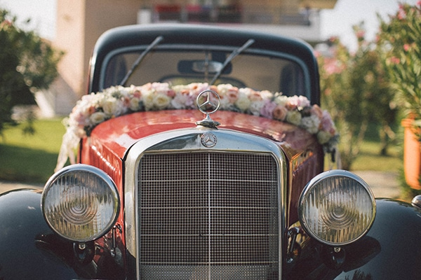 summer-wedding-beautiful-details_15
