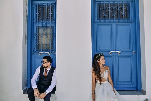 summer-wedding-rustic-details_01