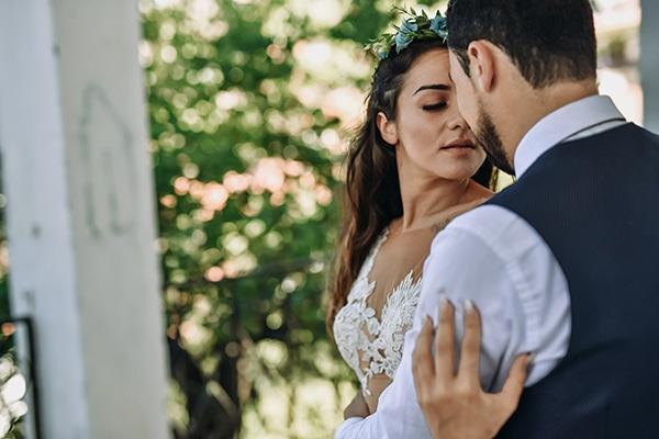 summer-wedding-rustic-details_03