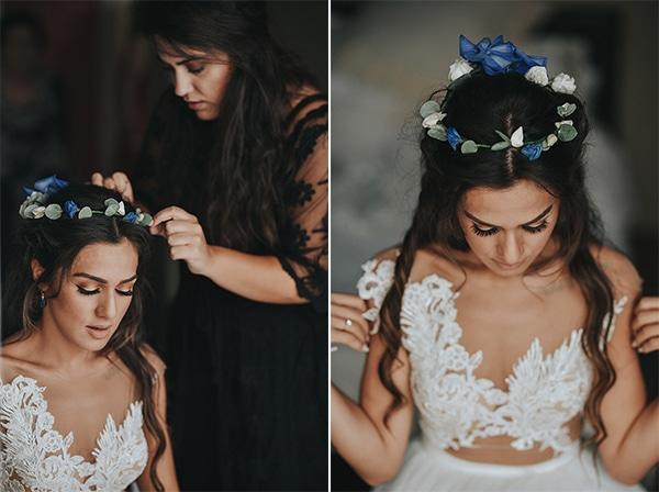 summer-wedding-rustic-details_06A