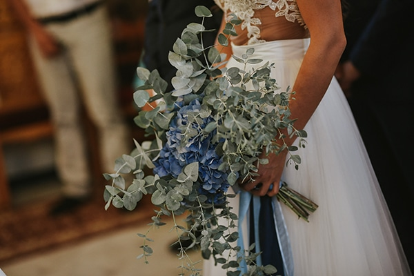summer-wedding-rustic-details_10