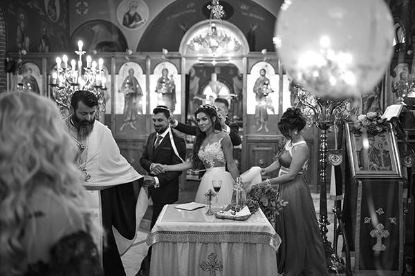summer-wedding-rustic-details_12