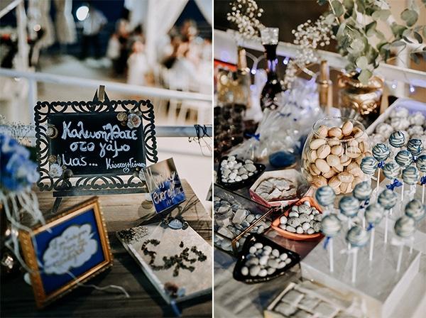 summer-wedding-rustic-details_15A