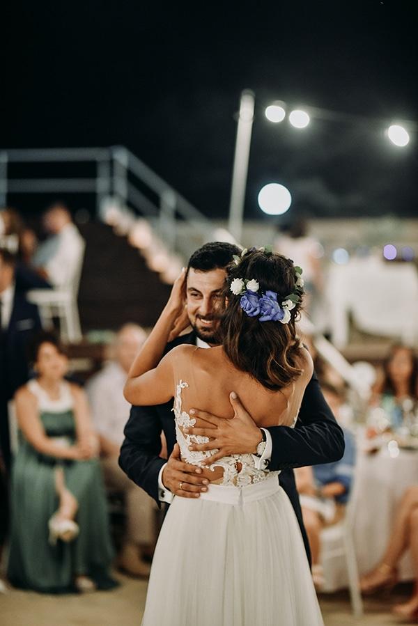 summer-wedding-rustic-details_17
