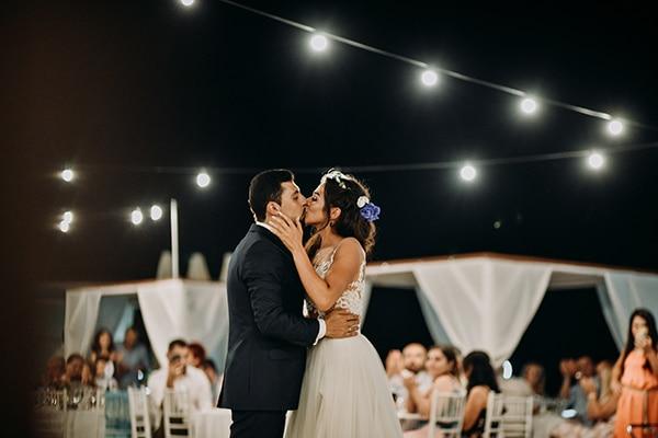 summer-wedding-rustic-details_18