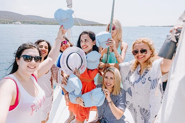 unique-bachelorette-party-sailing-boat_06
