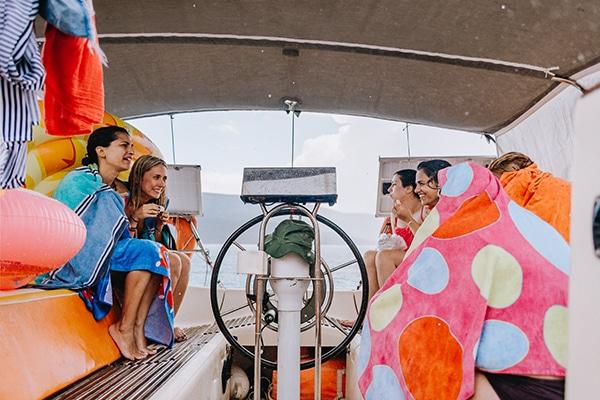 unique-bachelorette-party-sailing-boat_16