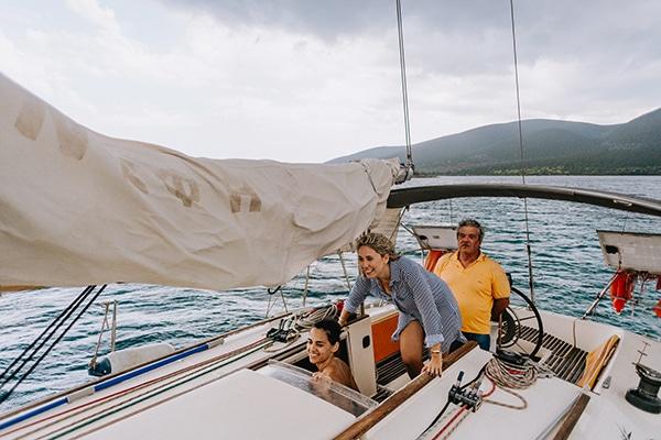 unique-bachelorette-party-sailing-boat_21