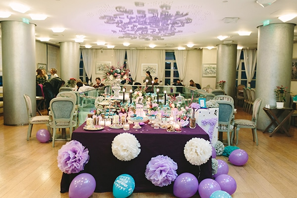 unique-birthday-party-purple-blue-hues_01