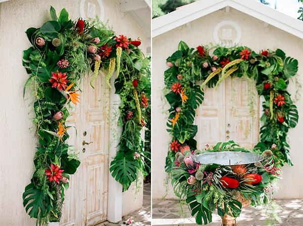 unique-decoration-ideas-tropical-baptism_03A