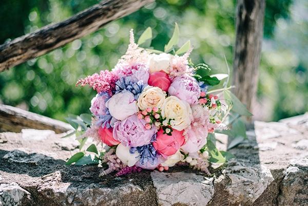 unique-ideas-summer-rustic-wedding_01