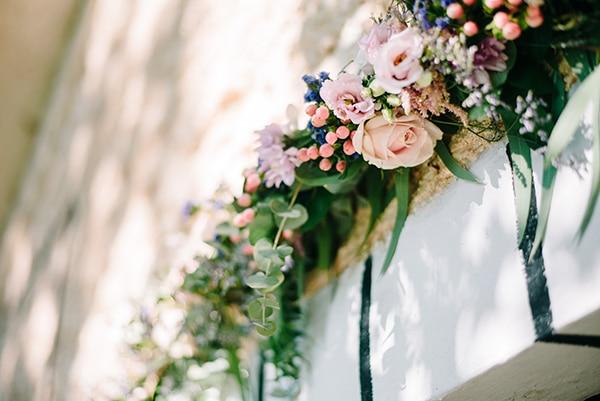 unique-ideas-summer-rustic-wedding_04