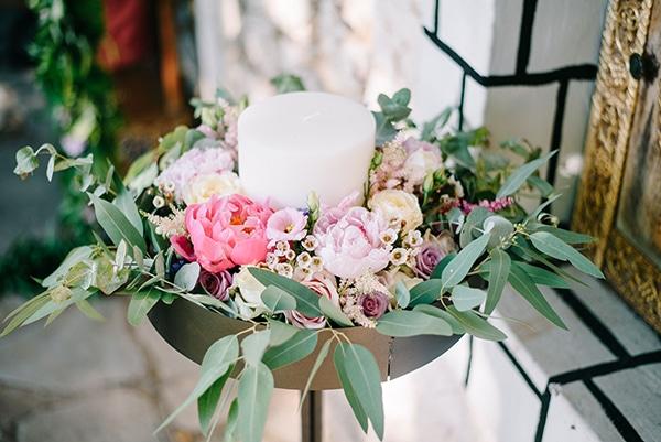 unique-ideas-summer-rustic-wedding_05