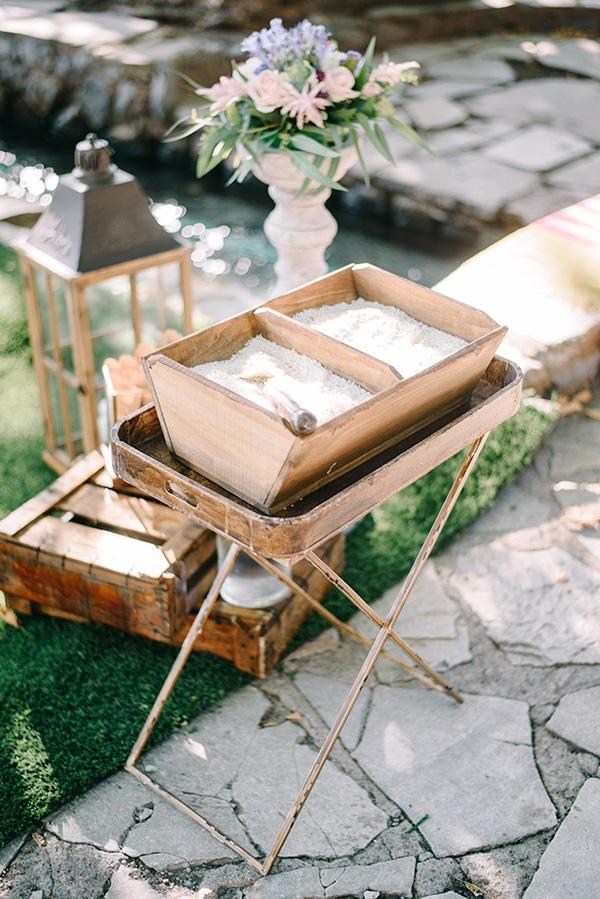 unique-ideas-summer-rustic-wedding_06