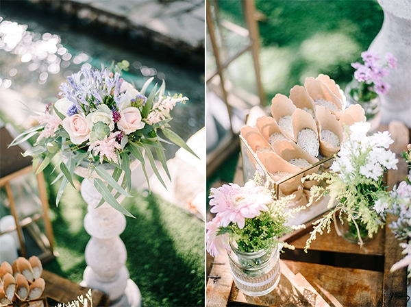 unique-ideas-summer-rustic-wedding_07A