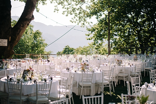 unique-ideas-summer-rustic-wedding_10