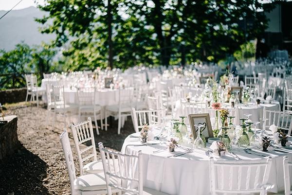 unique-ideas-summer-rustic-wedding_11