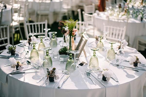unique-ideas-summer-rustic-wedding_12