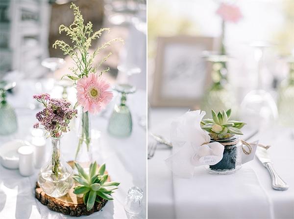unique-ideas-summer-rustic-wedding_13A