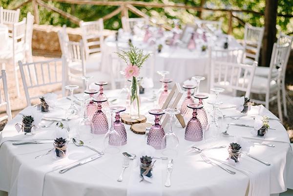 unique-ideas-summer-rustic-wedding_14