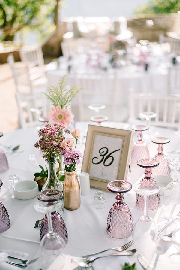 unique-ideas-summer-rustic-wedding_15