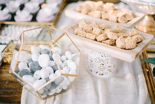 unique-ideas-summer-rustic-wedding_22