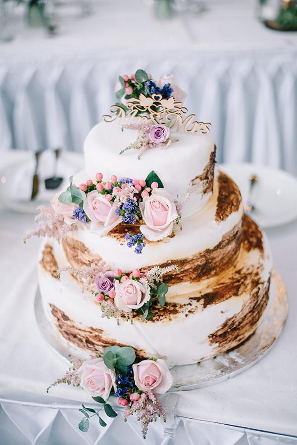 unique-ideas-summer-rustic-wedding_24