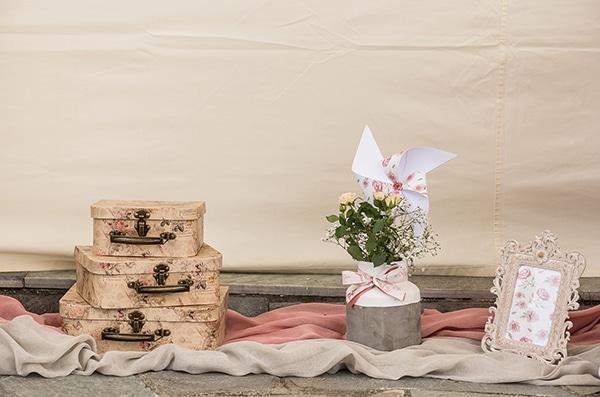 baptism-decoration-vintage-floral-theme_02