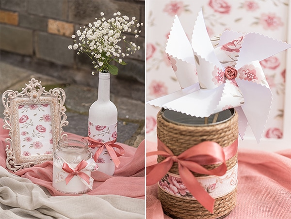 baptism-decoration-vintage-floral-theme_02A
