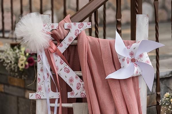 baptism-decoration-vintage-floral-theme_04
