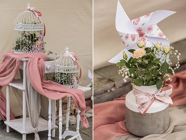 baptism-decoration-vintage-floral-theme_04A